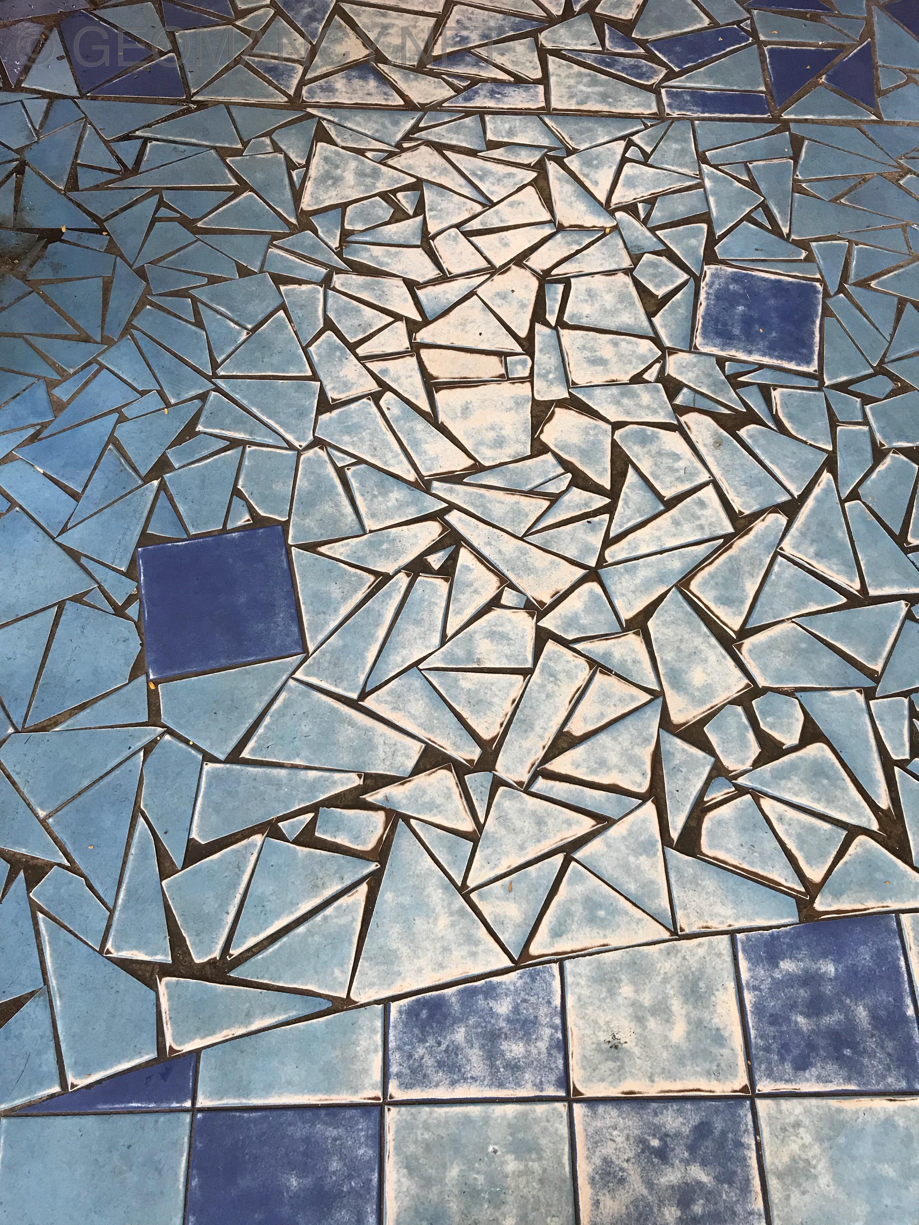 Broken tiles flooring feng shui tips guidelines fengshui fb64d4d0 21dd 4c47 affb cc7ec34a7ca2eg dailygadgetfo Choice Image