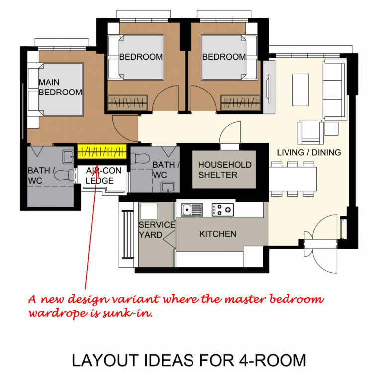 5a1df0943d3fe_TampinesGreenCourtnewmasterbedroomlayoutdesign1.thumb.png.b724ff424bf3816c06121cce9a722176.png