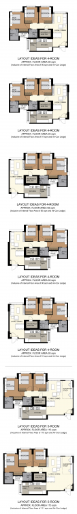 5a1df14aebc39_TampinesGreenCourtnewmasterbedroomlayoutdesign.thumb.png.d0137d2b6c4e88bc637ac4543e4e7b4f.png