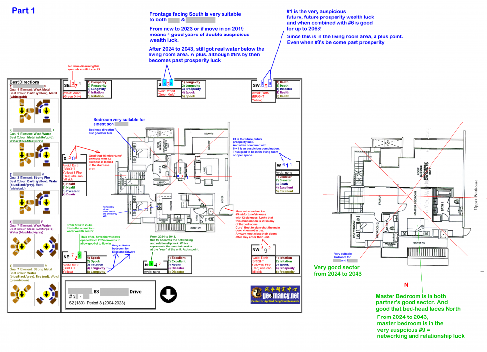 5a3a4933c45e1_Part1somecondo.thumb.png.72dc4e8d72165a1310142d4cc95d5288.png