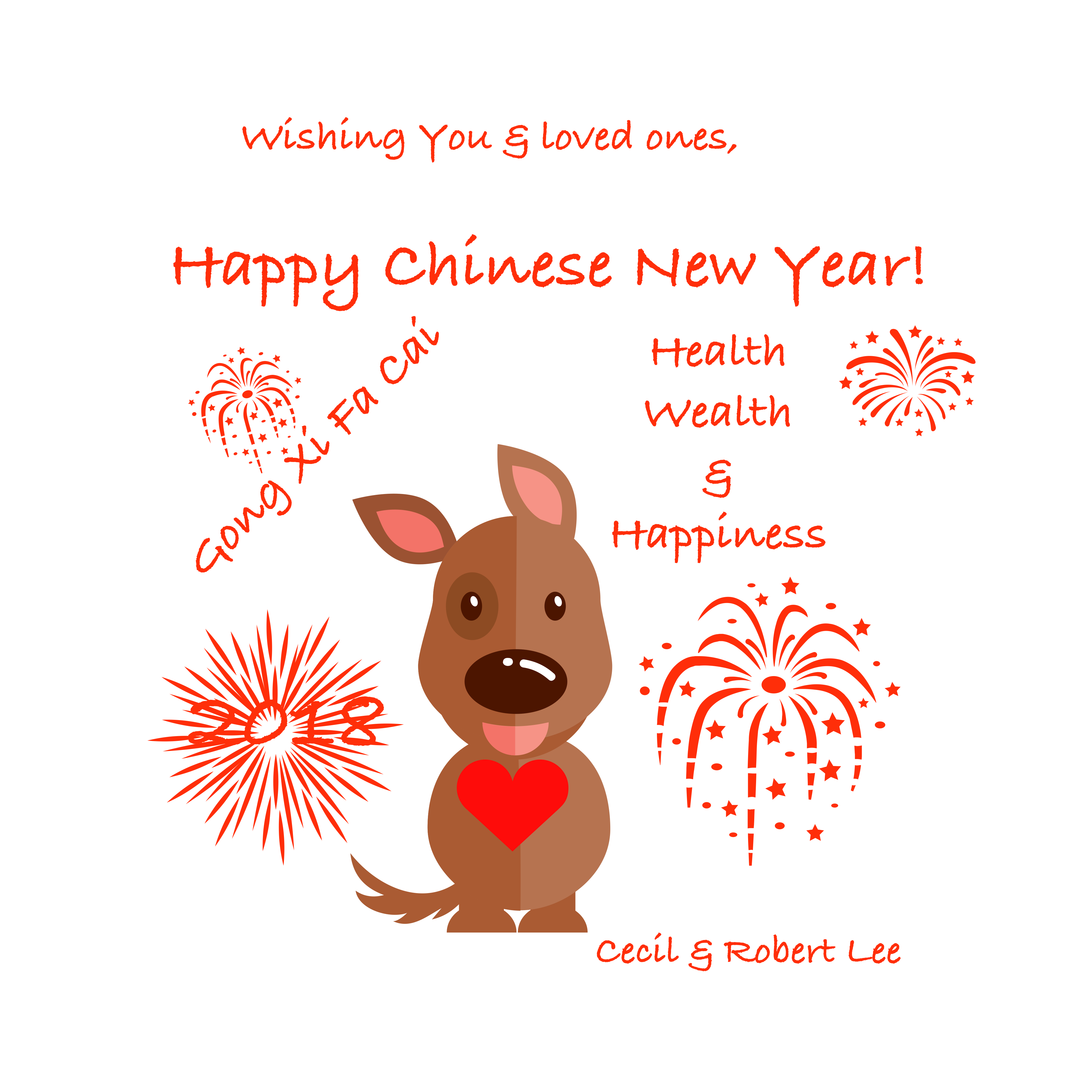 Geomancy 2018 Chinese New Year Operating Hours Whats New