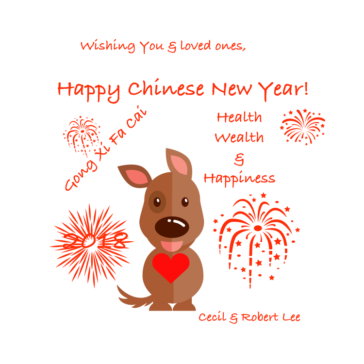 CNY 2018 GREETINGS.png
