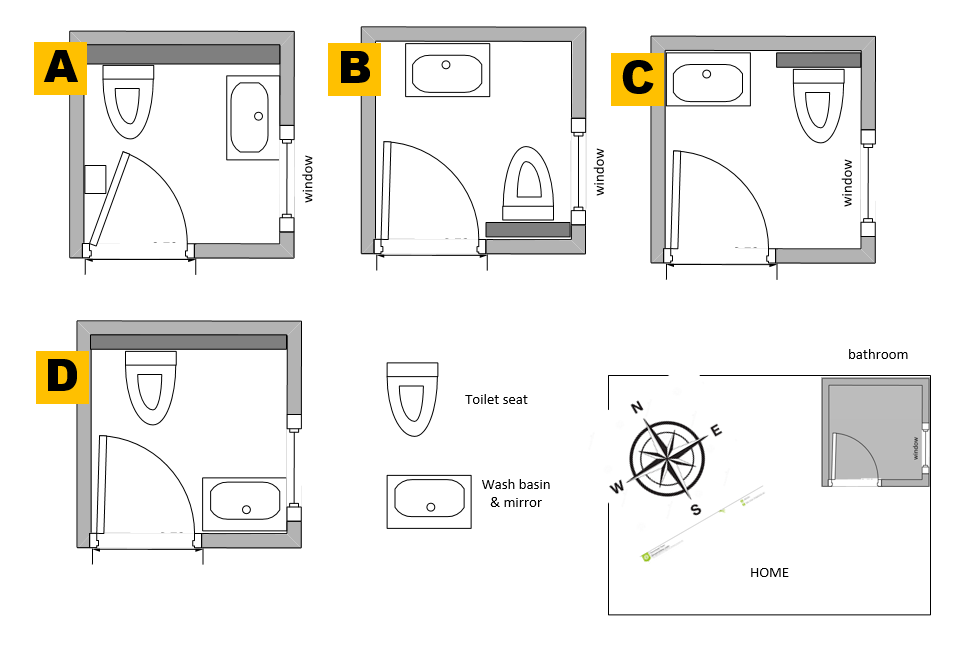 bathroom-layout.PNG