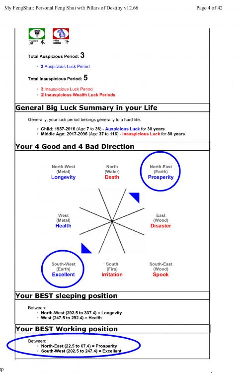 Mr Ba Zi Best Work Directions.png