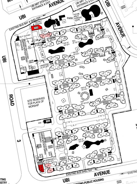 HDB Ubi Grove and precint pavilions.png