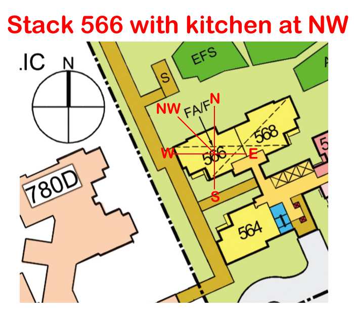 5a823acc25182_stack566kitchenatnw.png.bd3a4ef04857ba46a14706c38c81f8d7.png
