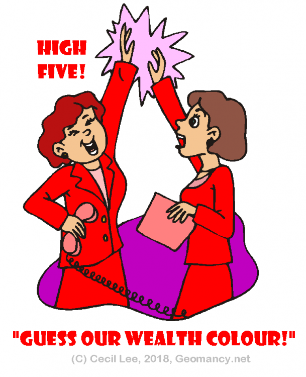 our ba zi wealth colour is.png