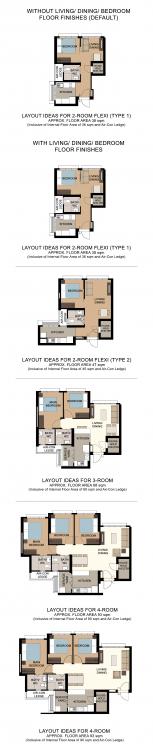 layoutideas_gl_N6C29.png