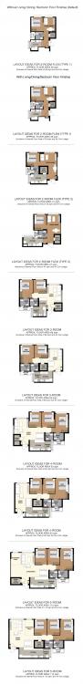 layoutideas_wl_N7C27.png