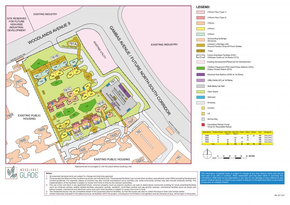 siteplan_wl_N7C27.png
