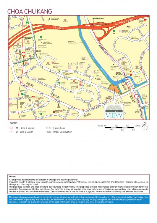 townmap_cck_N1C16.png