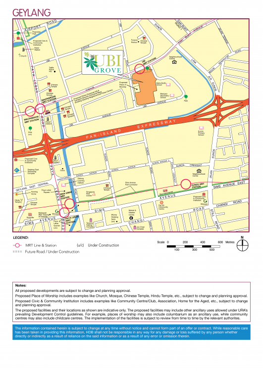 townmap_gl_N6C29.png