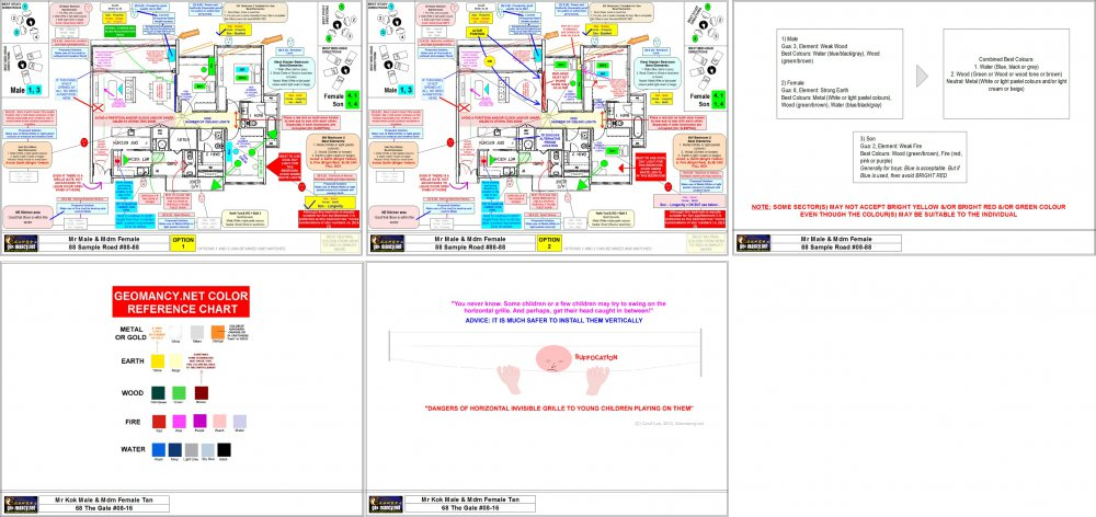 14903970-4F48-41E3-8481-9CD3DB9E4F76.thumb.jpeg.f92545d40698b971d94cd6a72eec8f53.jpeg