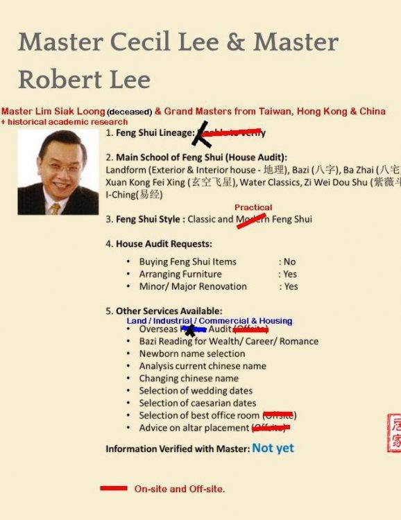 Cecil Lee and Robert Lee profile - update.jpg
