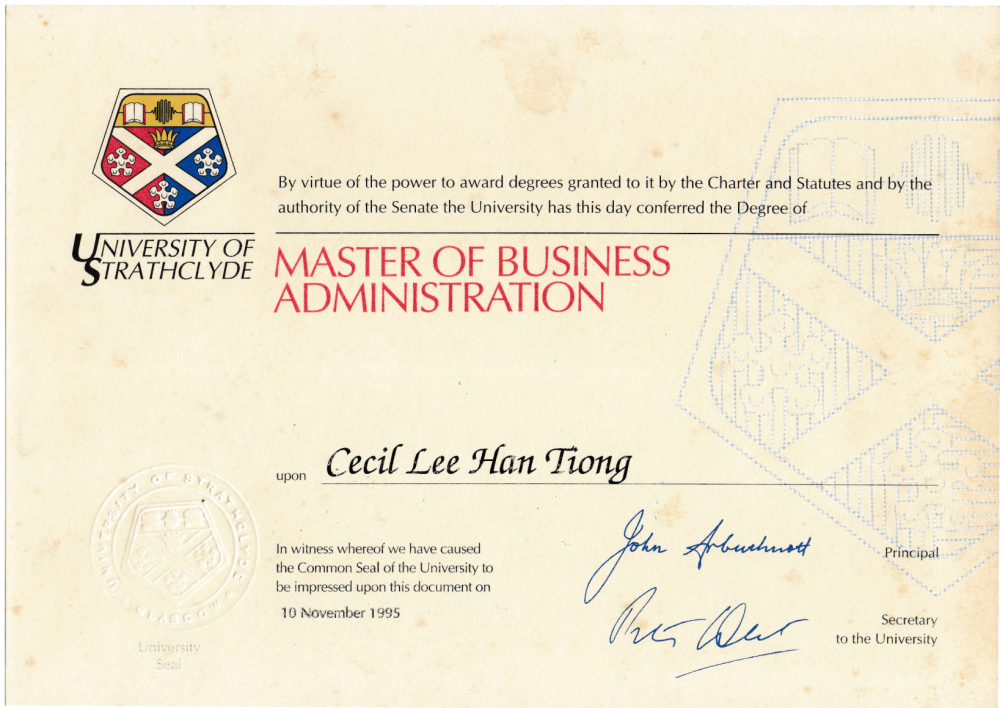 CECIL LEE MBA.png
