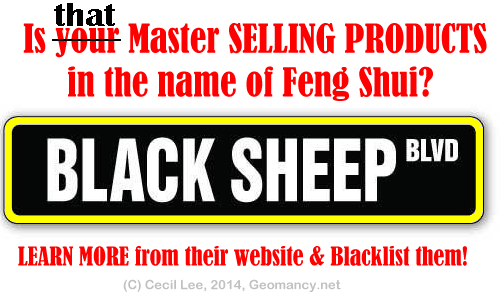 5aabe705b4288_blacklistthem1.png.91911b1897268208935d0c4a15477e98.png