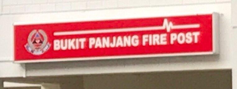 BP Fire Post.jpg