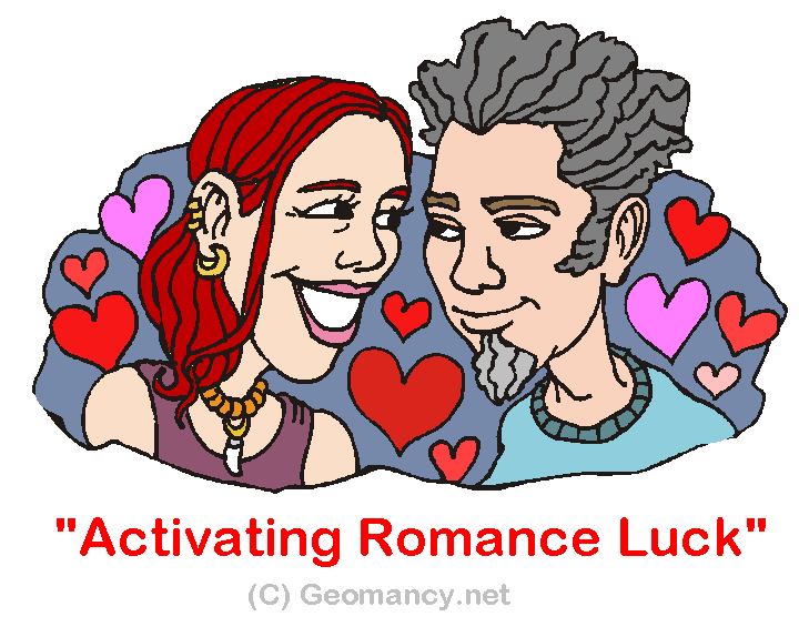 activating romance luck.png