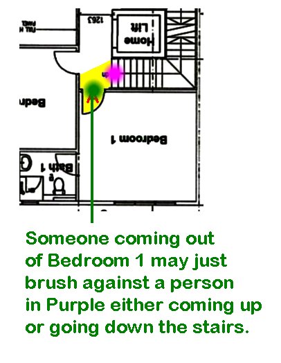 5ac2d19db3026_bedroomdoorclosetostaircase.png.642d93e0f5af3fa743761931fa8c1edf.png