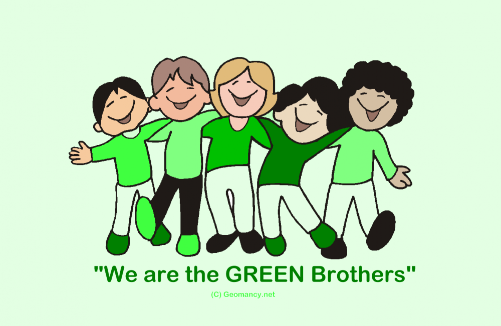 The Green brothers.png