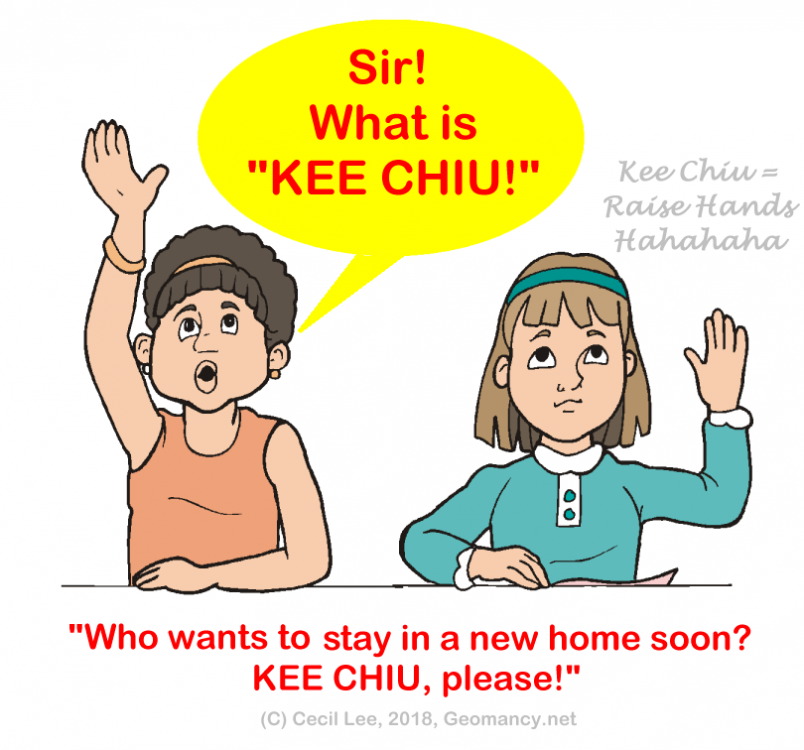 what is kee chiu.png
