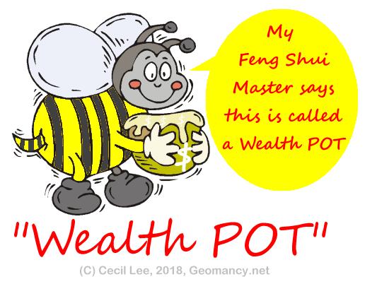 honey pot.png