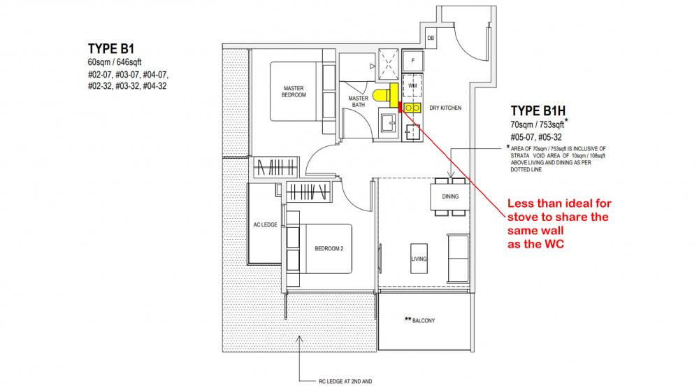 comments on the-verandah-residences-2bed-1bath-WCm200.png