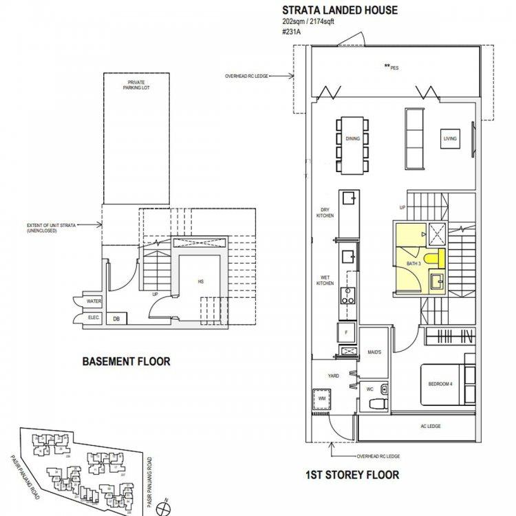 comments on the-verandah-residences-strata-landed.jpg