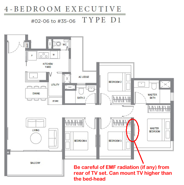 comments on 4bedroom_orig.png