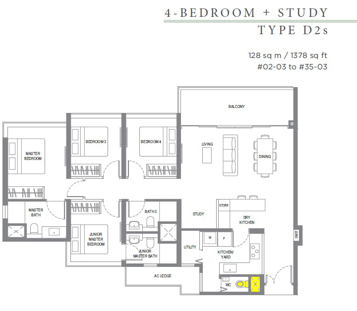 comments 4 bedroom with study d2s.png