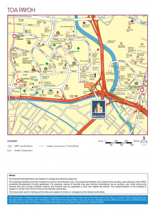 Kim Keat Beacon townmap_tp_N1C25.png