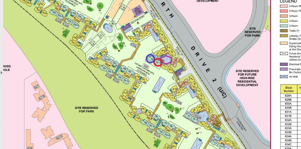 Site Plan Marked.jpg