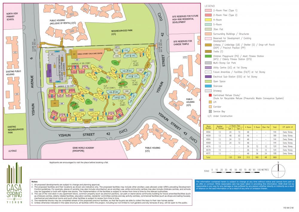 hdb casa spring site plan - Copy.png