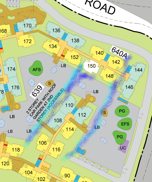 hdb tampines greenvines n Potential poison arrows part4.png