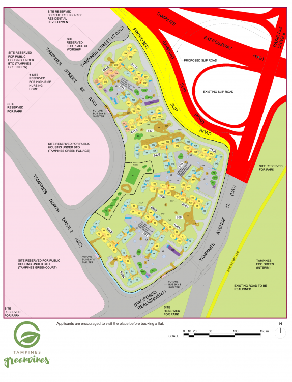 hdb tampines greenvines n Shapes and Forms FS.png