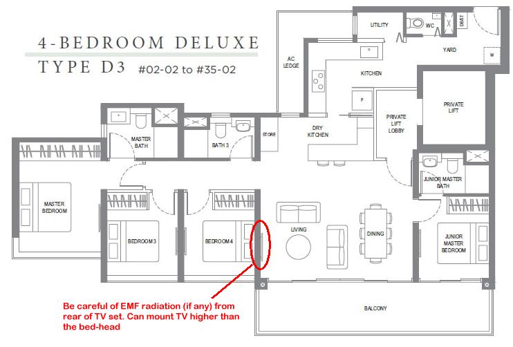 comments 4bedroom-deluxe_orig.png