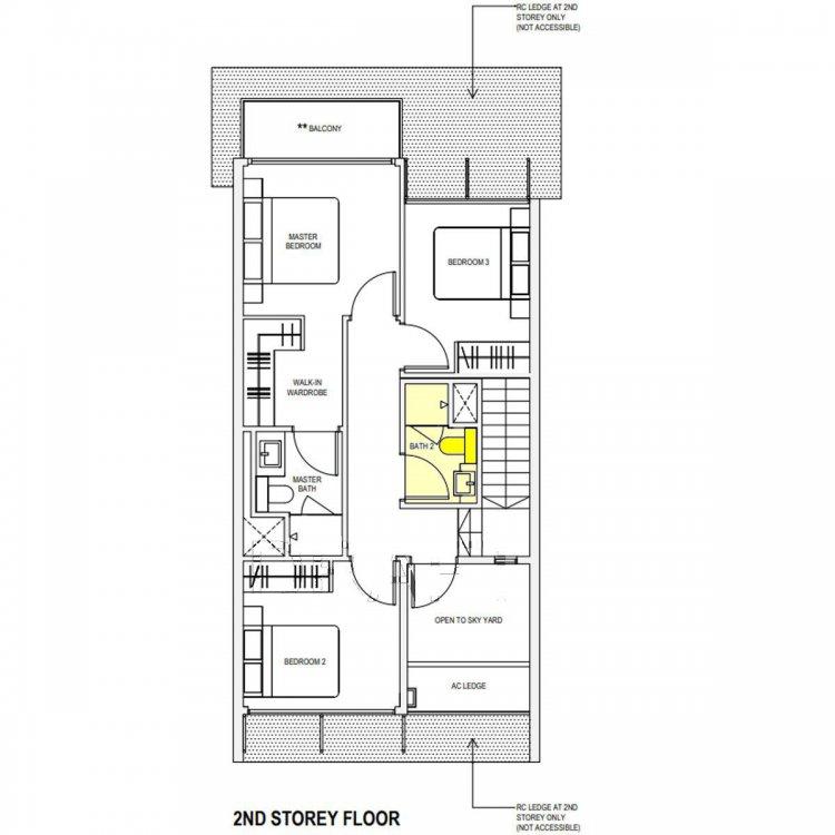 comments the-verandah-residences-strata-landed-house2.jpg