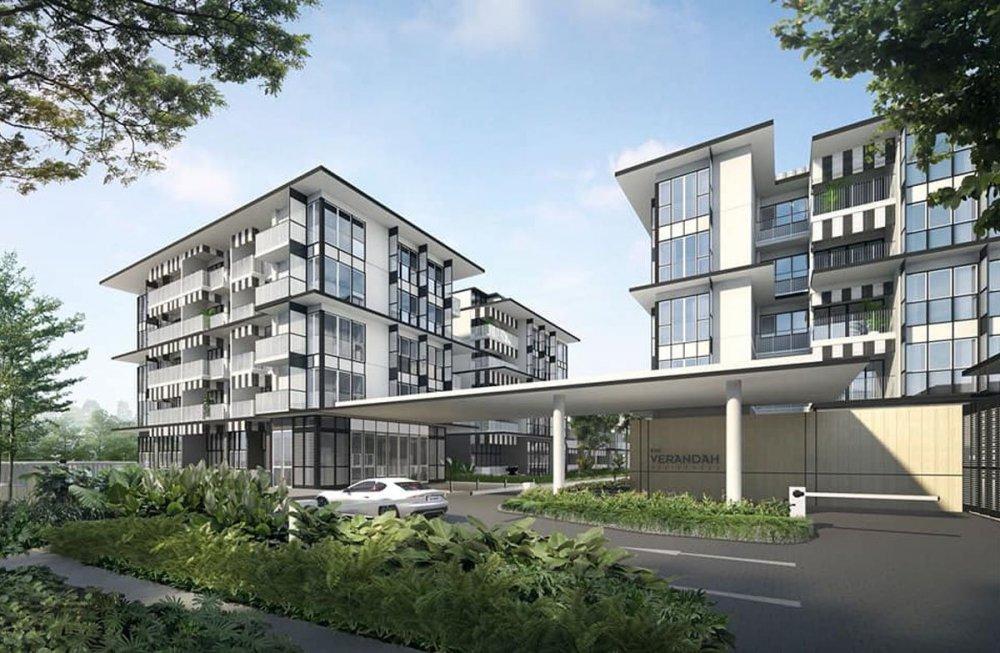 the-verandah-residences-03-EHM500.jpg