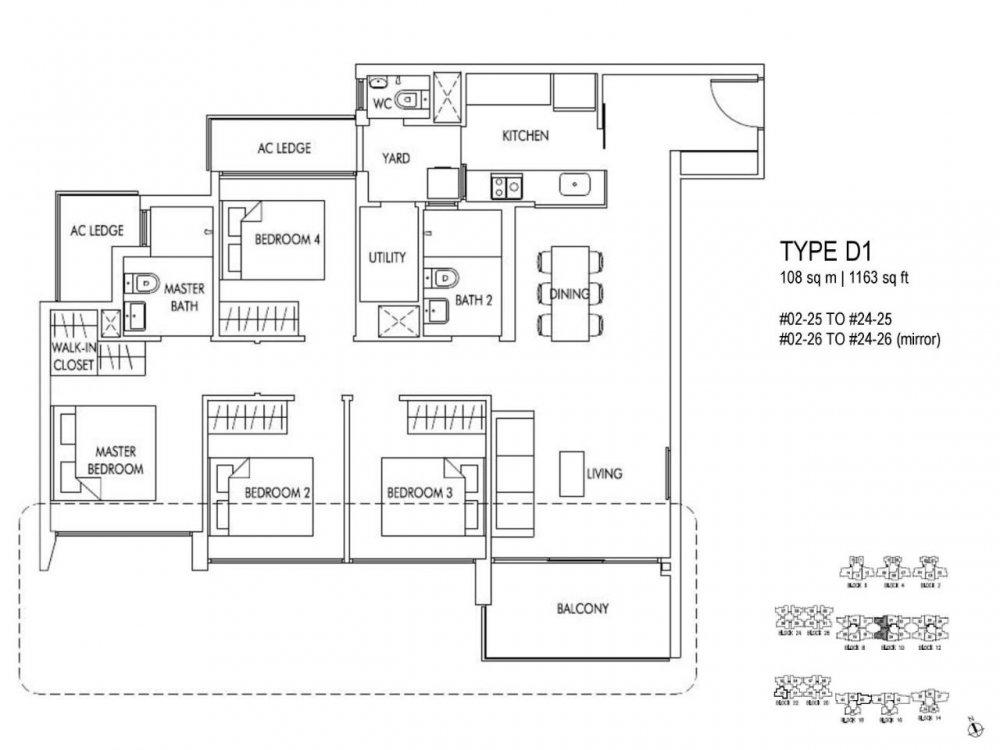SA Floor Plan.jpg
