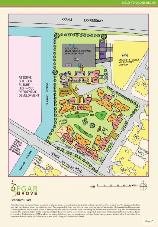 Segar_Grove_Maps&Plans_2.png