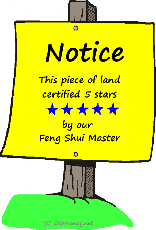 five star rating.png