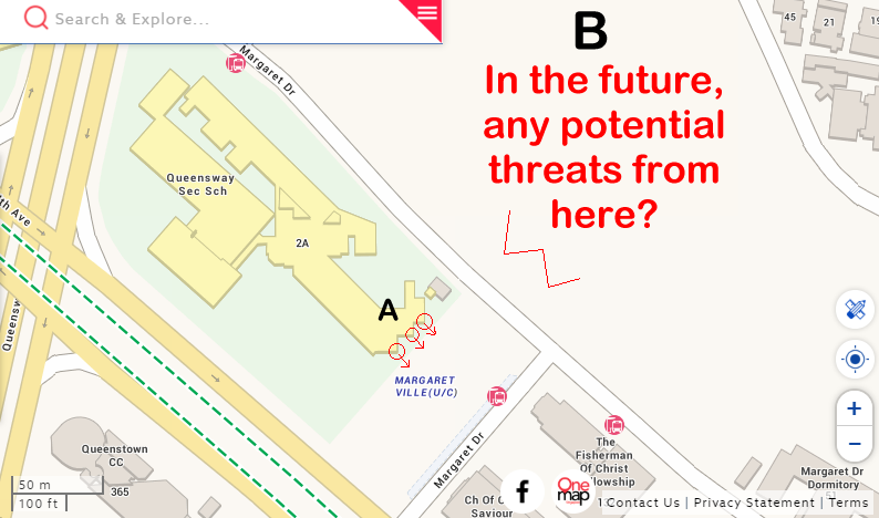 potential poison arrow from queensway sec school.png