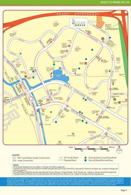 Segar_Grove_Maps&Plans_1.png
