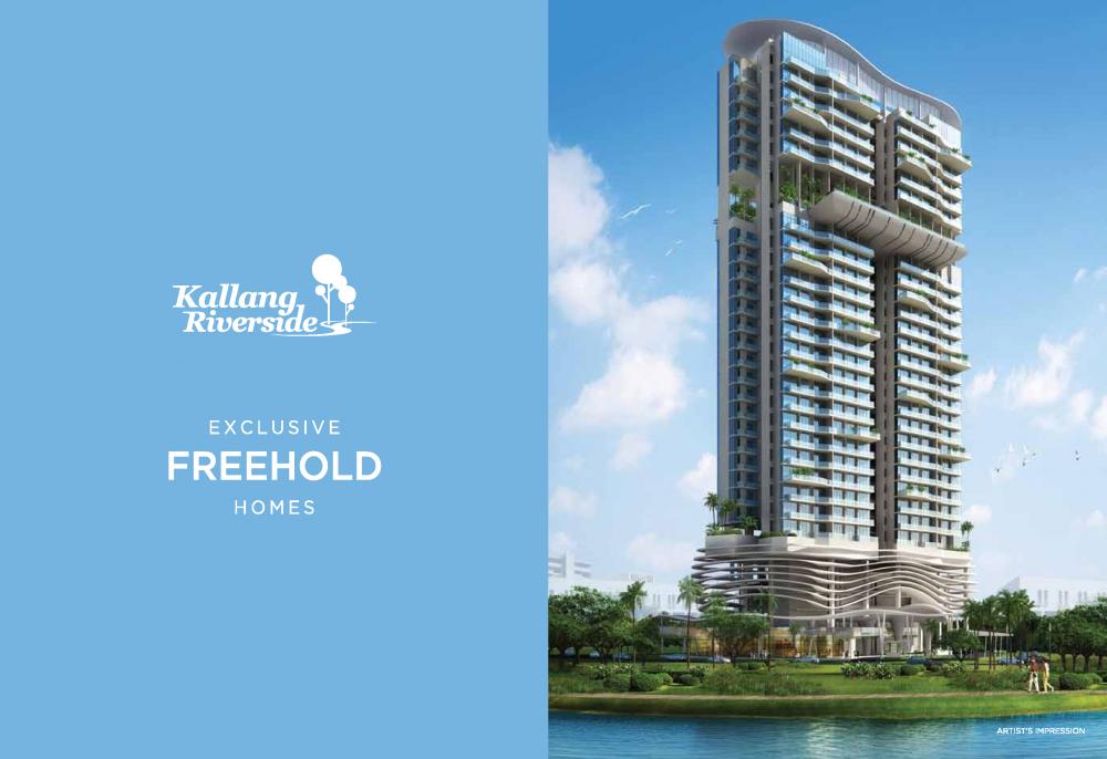 Kallang-Riverside-Floorplan_1.png