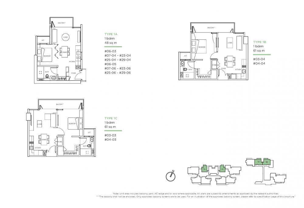 Kallang-Riverside-Floorplan_3.png