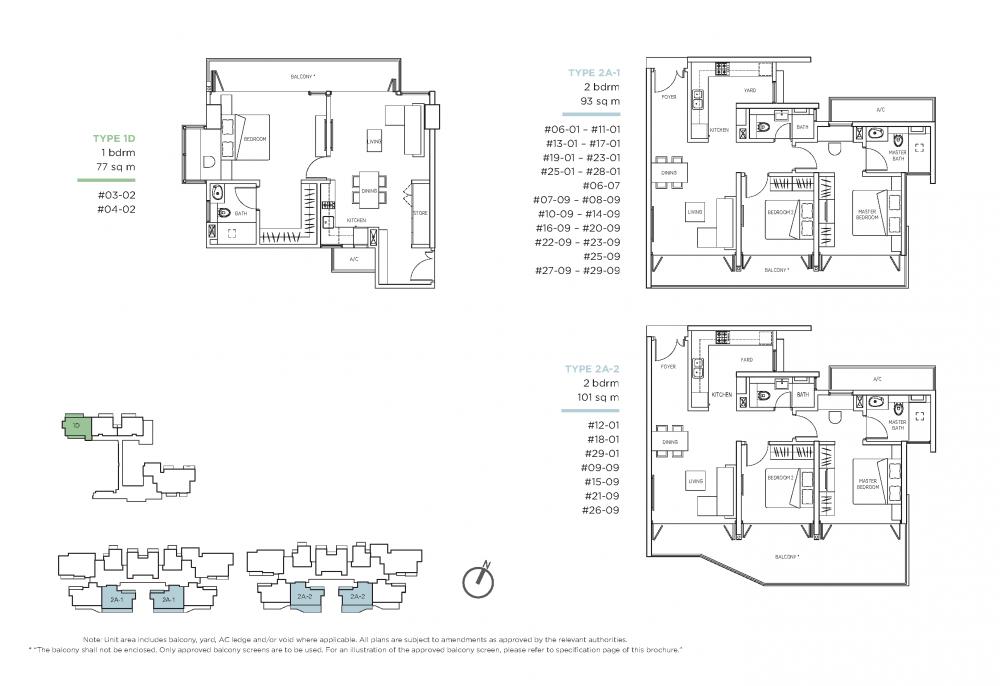 Kallang-Riverside-Floorplan_4.png