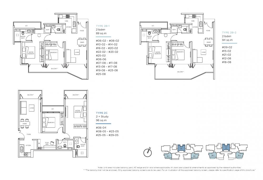 Kallang-Riverside-Floorplan_5.png