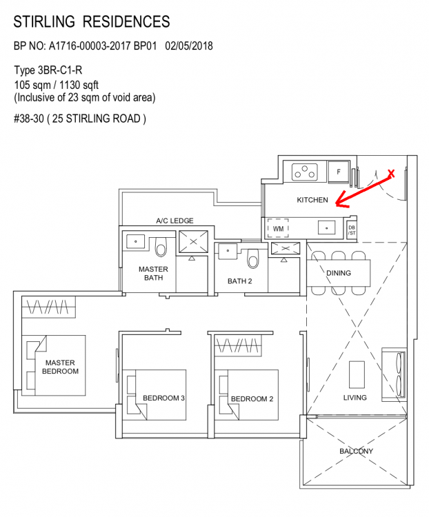 1097608935_commentsStirling-Residences-3-bedroom-roof-floor-plan-3BR-C1-R.thumb.png.c82c855fd30048ff5aab5adcbb87fb18.png