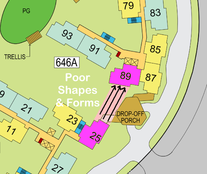 HDB TAMPINES GREEN FOLIAGE SHAPES AND FORMS STACK 25.png