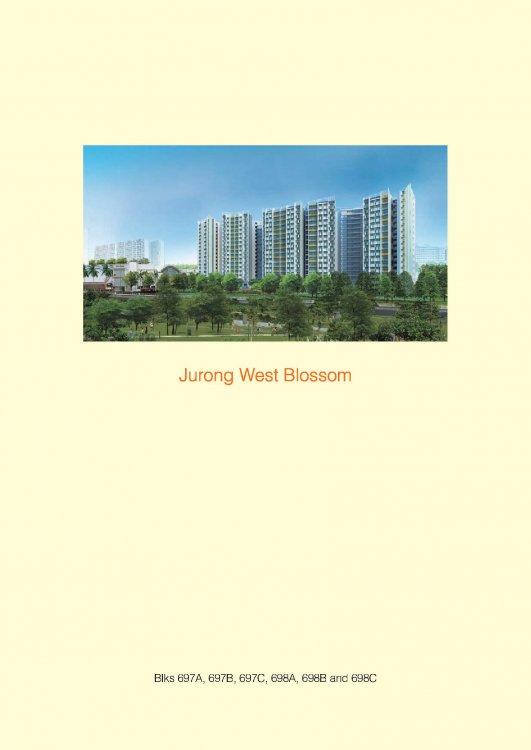 Jurong West Blossom_1.jpg